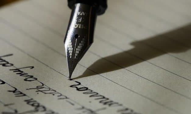 15.09.18 – Steuern sparen! Gewinn trotz aktueller Marktlage