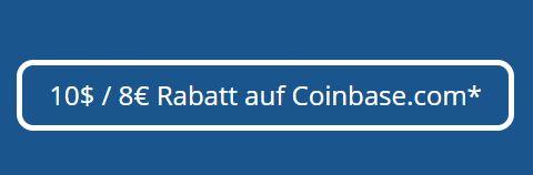 Coinbase CTA