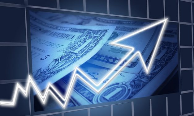 Anlagestrategien – Was bringt am meisten Gewinn?