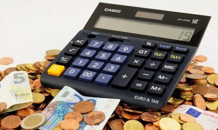 Die 5 häufigsten Irrtümer zu Steuern von Bitcoin und Co., warum im schlimmsten Fall sogar die Privatinsolvenz droht und 2 einfache Regeln + einen Trick um das zu verhindern.